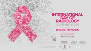 Mezinárodní den radiologie